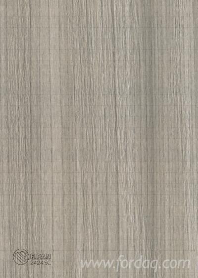 Poplar-Plywood-HPL-Board