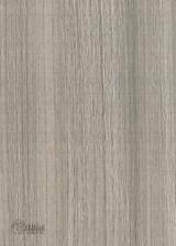 Poplar Plywood HPL Board