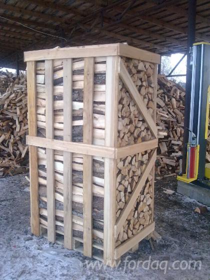 Firewood---Oak--Hornbeam--Ash--Alder--Birch--Aspen