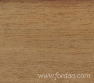 Niove-Logs--FSC