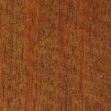 United Kingdom Supplies - Okan Saw Logs, FSC, diameter 70+ cm