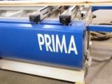 PRIMA (BP-280539) (CNC machining center)