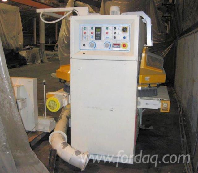 AUT-1000-%28FD-010804%29-%28Schleifmaschinen---Poliermaschinen--