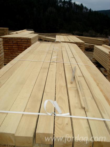 Pine-Planks-FSC-25-