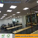 Birch Contract Furniture - Birch Office Tables
