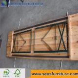 Mobiliario De Contrato Tradicional - Venta Tradicional Madera Blanda Asiatica Pino Silvestre De Mongolia ( Pinus Sylvestris Mongolia) China