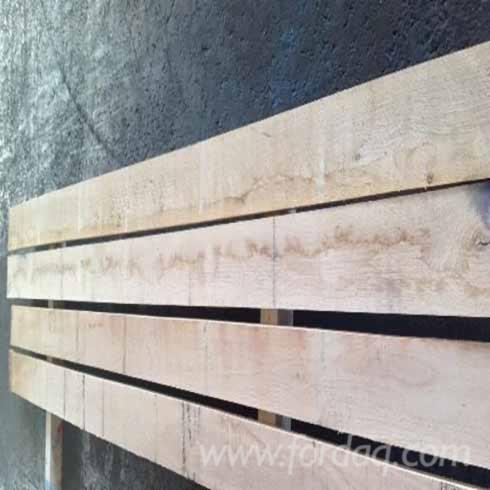 White-Oak-Edged-Planks
