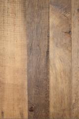 实木, 内墙板