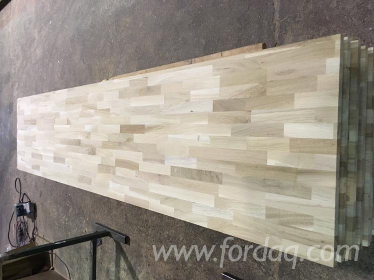 Oak-FJ-Panels-BC-30