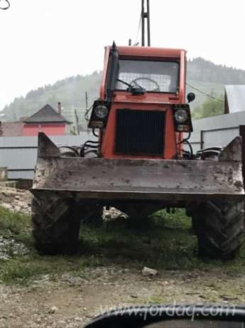 Used----2013-Forest-Tractor