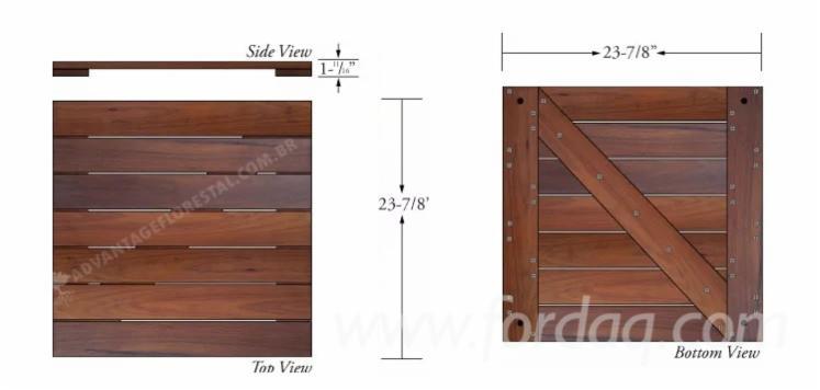 Ipe-Exterior-Deck-tiles---FSC