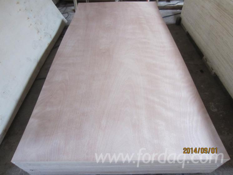 Okoume-Plywood--Furniure-Grade-Okoume-Plywood-4mm-3-6mm--18mm-Okoume