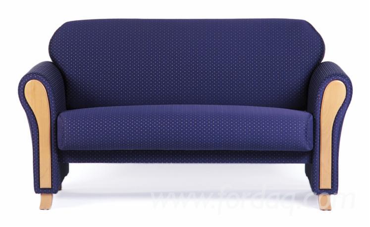 Beech-2-Seats