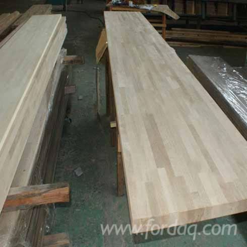 White-Oak-FJ-Panel-for