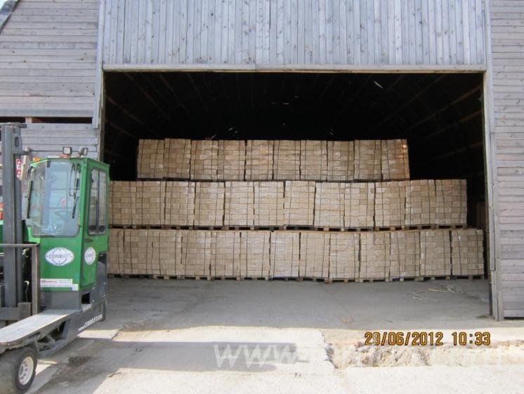 We-Sell-RUF-Wood