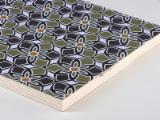 Plywood - Digital Laminated Plywood