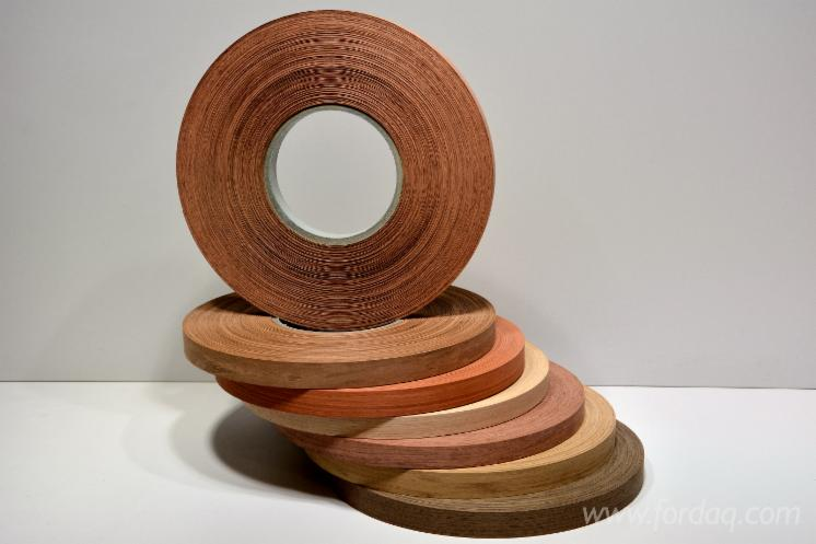 Beech---Oak---Maple-Edge-Banding