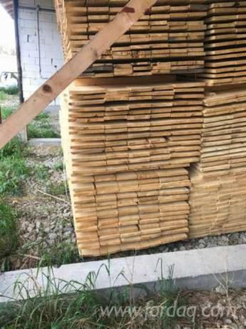 25--mm-Spruce-Planks-from