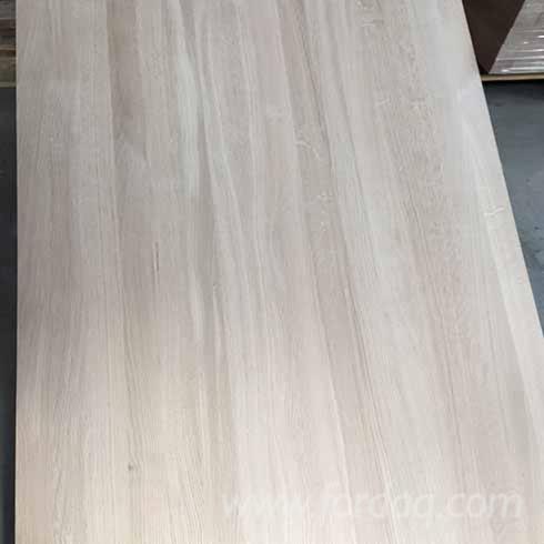 Oak-Glued-Solid-Wood-Panel--A-B