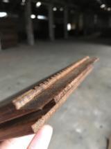 China Exterior Decking - Bamboo Exterior Decking, E4E, 20 x 140 x 2200 mm
