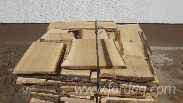 Oak-Unedged-Timber--ABCD-quality--AD