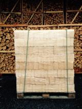 Leños- Bolitas – Astillas – Polvo - Bordes En Venta - Briquetas De Madera Abedul Alemania