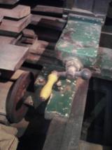 Romania Supplies - Used Lathes For Sale Romania
