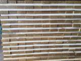 Hardwood Lumber And Sawn Timber - Oak Strips Lithuania