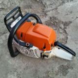 Motofierastrau - Drujba stihl - 1 400 lei, negociabil