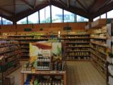 Panele  Lite Panele Drewniane - Sklejka - Panele Wielowarstwowe Wymagania - Trójwarstwowy Panel Z Litego Drewna, Sosna Zwyczajna  - Redwood