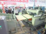 Maszyny do Obróbki Drewna dostawa - Łuszczarka Do Forniru Jinlun HDXQ130-50 Nowe Chiny