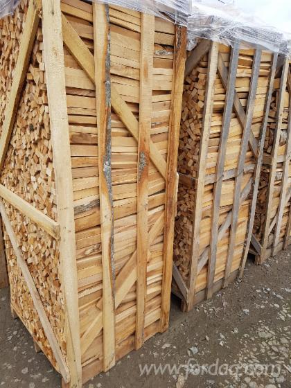 FSC-Beech-Firewood-Woodlogs