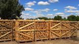Leña, Pellets y Residuos - Leña/Leños Troceados Abedul, Carpe, Roble Bielorrusia