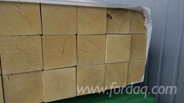 Solid--structural-timber-KVH--40-140-mm-thick