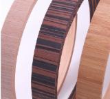 Sliced Veneer - Cross Grain Oak/Beech/Ash Veneer Edge Bandings