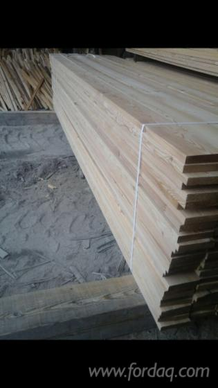 Spruce---Pine-Planks-KD
