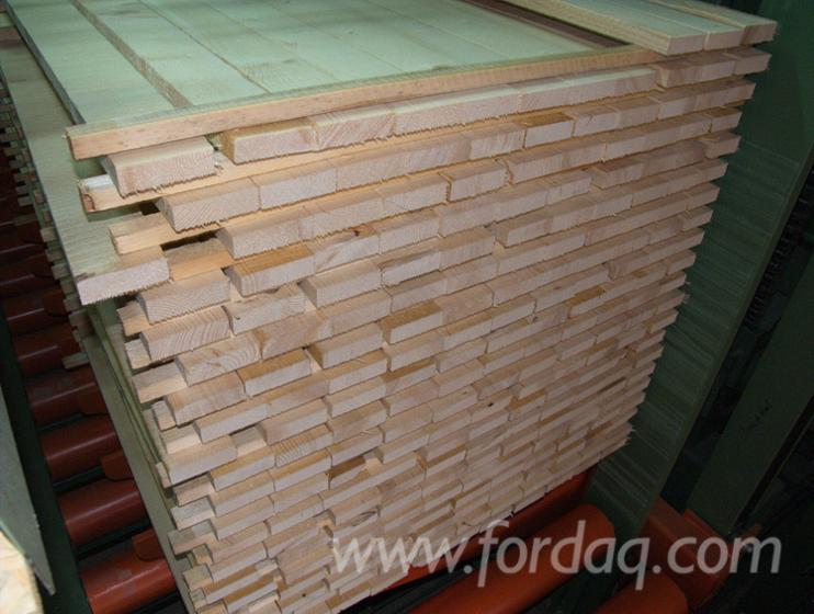 Vend-Epic%C3%A9a----Bois-Blancs-FSC-17--mm-Bistrita-Nasaud