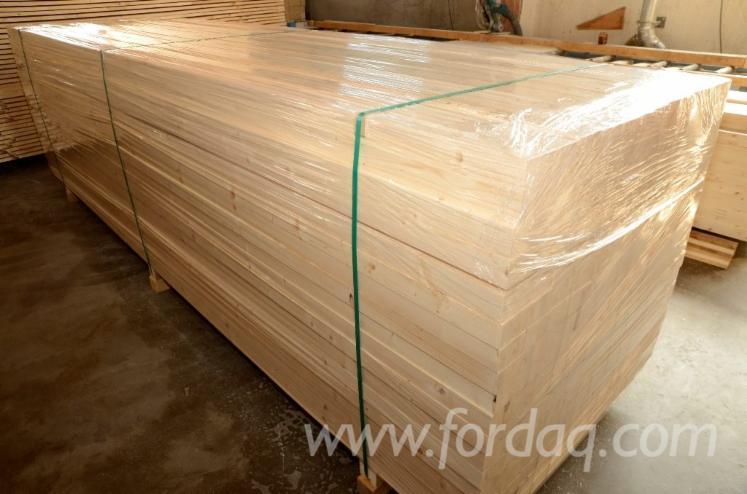 I-Joists-Spruce-Lamellar