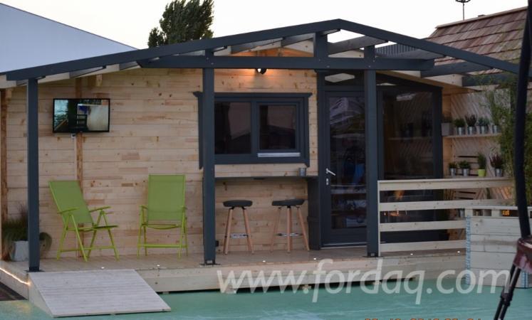 Dom-O-Konstrukcji-Szachulcowej