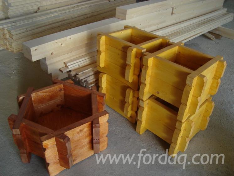 Vender-Quiosque---Gazebo-Madeira-Macia-Europ%C3%A9ia