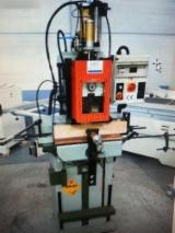 Mortising Machines - Mortising Machine, Used, For Sale