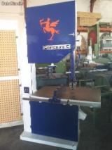 Used Band Saws For Sale Spain