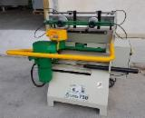 OMEC Woodworking Machinery - Automatic OMEC 750 For Sale