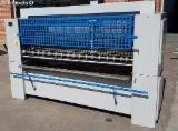Holzbearbeitungsmaschinen Zu Verkaufen - Gebraucht Verleimmaschine Zu Verkaufen Spanien