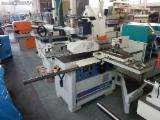 Spain Supplies - Used Single Spindle Moulder For Sale Spain