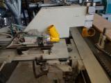 Maquinaria, accesorios y químicos  - Centro mecanizado para puertas y cercos marzani multicenter 300/2F ocasion