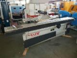 Used Joiner's Circular Saw For Sale Spain