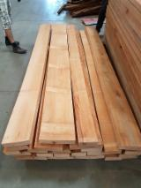 KD Beech Planks, 26; 32; 38; 52 mm thick