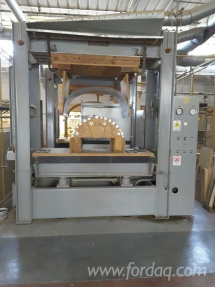 High-Frequency-Press-Brand