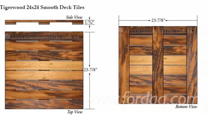 Muiracatiara-FSC-Deck-Tiles-43